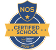 National Online Safety - Certified School